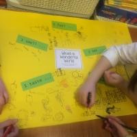 Picturebooks in European Primary English Language…